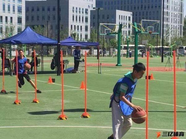 三亿体育带动青少年积极参与体育运动增强青少年体质