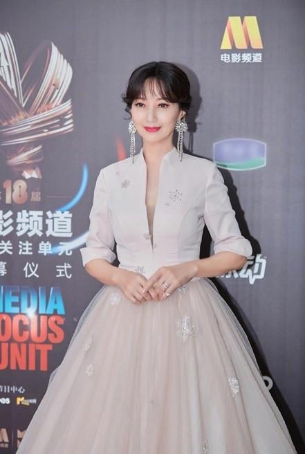 上海电影节官方指定伴手礼,里面藏着防晒护肤的超级秘密