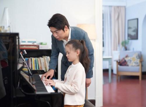 VIP陪练以师资为重要资产,保证稳定优质教学模式