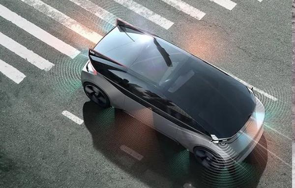 袁小林:新能源汽车市场还处在寻求建立共识的过程中