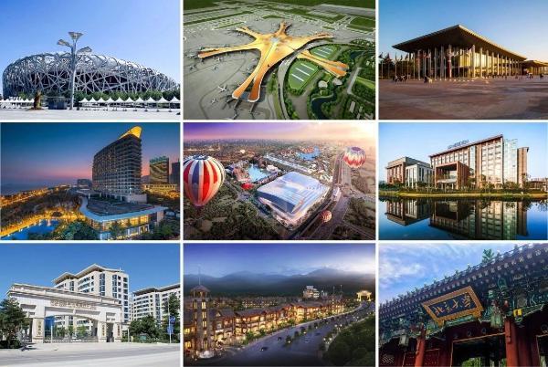 让世界见证中国力量!九牧品牌价值突破500亿 行业增速第一