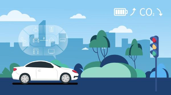 """久闻其""""声"""",思必驰车载语音交互技术在智能汽车上的韧性与潜力"""