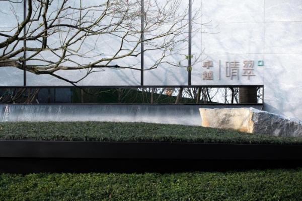 """卓越集团:励精图治二十五载,成就深圳房企中""""最特别的那个"""""""