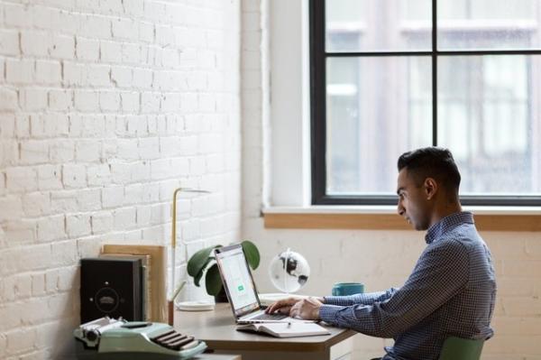华商汇智财富管理有限公司:你知道职业规划与职业规划的区别么?