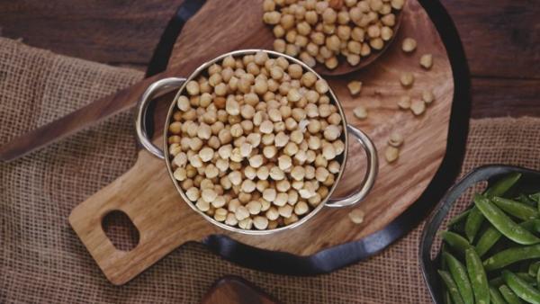 健康肠胃需补充益生菌 卡比猫粮富含多种益生菌为健康加分