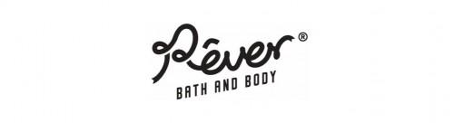如何点评Rever的这波情绪营销?