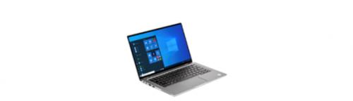 办公达人都在用的 Windows 10 专业版,究竟有什么不一样?