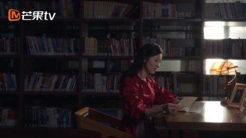 女性党员真实故事共筑峥嵘岁月,芒果TV纪录片《党的女儿》定档6月28日