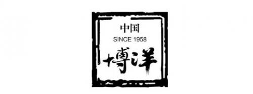 让中国品牌走向世界,博洋初心历久弥新