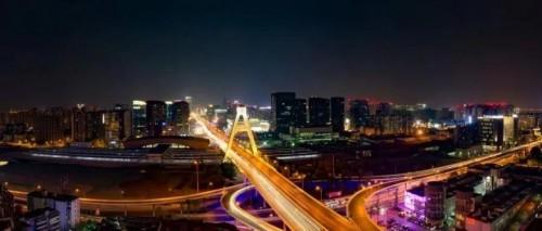 CGV与天府和悦广场强强联合携手共赢 以实力影响城市商业能级