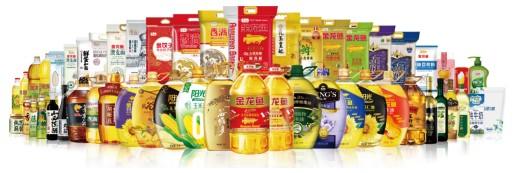 技术创新助力健康中国,金龙鱼零反系列食用油高品质好选择