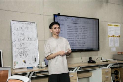 编导艺考500分211学校任选?来广东分视传媒能实现!