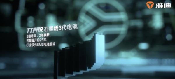 极限男团海岛寻宝赛况激烈,团宠雅迪冠能2.0系列实力抢镜