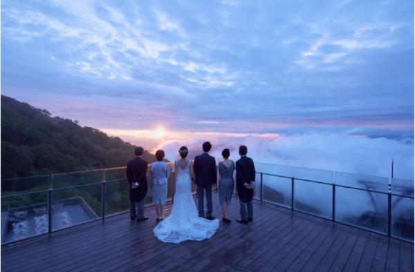 北海道的夏日花海,赴一场满溢幸福的约会