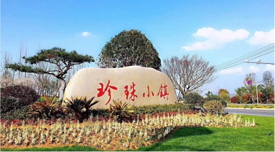 中国设计红星奖(诸暨)产品设计大赛-2021珍珠大赛全面启动