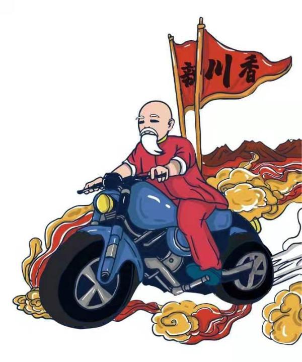 """鼎晖与B资本斥资3亿元投资「五爷拌面」,""""消费王""""王岑助力面食餐饮进入快车道"""