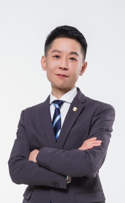 专访 | 我爱我家武汉城市总经理周彪:加盟之战,最终归于价值观之战