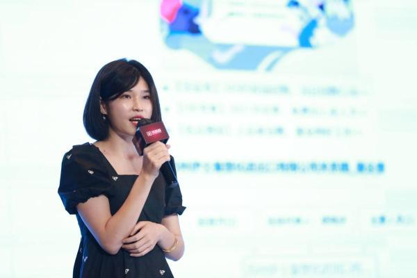 【智见宁波,引领B2B商业新生态】2021爱采购中国行找商网专场圆满落幕!