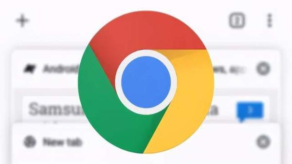 天威诚信提示:微软为Edge浏览器引入自动HTTPS切换功能