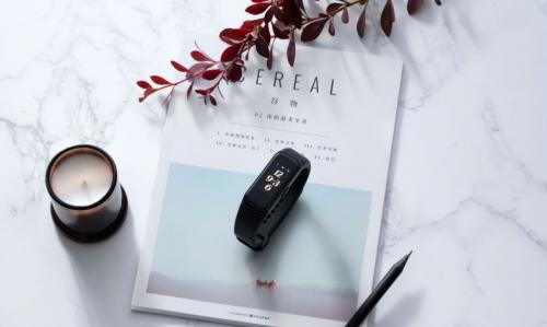 399元随身神器 讯飞腕式录音笔R1定义录音设备新场景