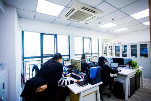 智慧用电 安全度夏 嘉柒智能化身智慧用电管家