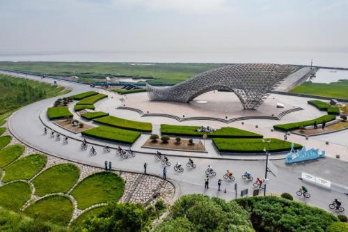 环法中国系列赛树立高级别赛事标准 开启体文旅融合发展新格局