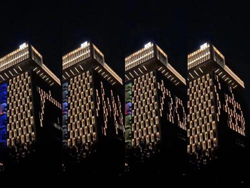 抗疫未停,战疫不息,广州全市众志成城