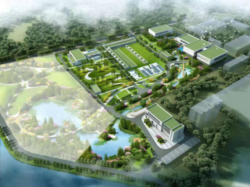 苏伊士签署一系列新项目,助力不同行业绿色发展