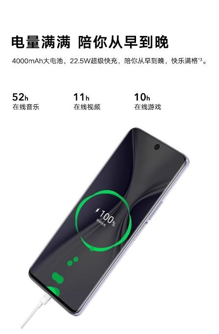 新生代荣耀X20 SE正式亮相:超高颜值超窄边框超清三摄超级快充
