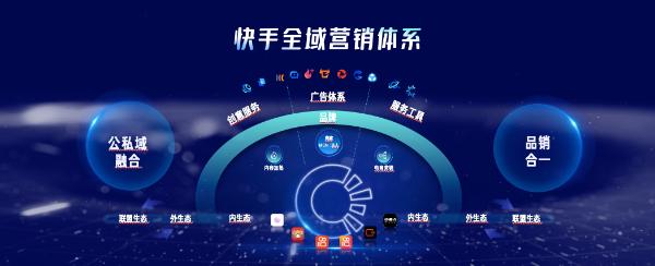 2021 IAI传鉴中国星光大赏揭晓 华文创投姜山被评为年度最具影响力领军人物