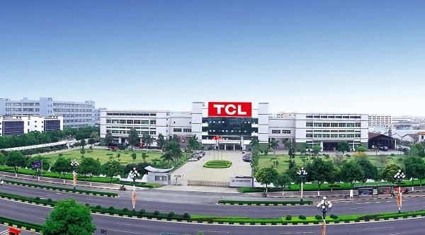"""以用户为中心,TCL空调以""""智慧新风""""破局"""