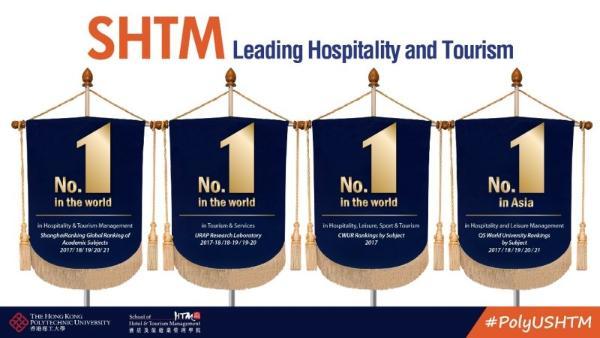 酒店人必修课程:酒店及旅游业管理硕士课程重磅上线,你值得拥有!