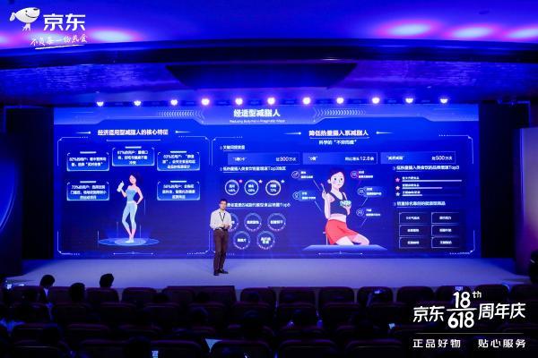 """营养健康销量和运动户外增速都第一:江西成""""最重视健康""""的省份"""