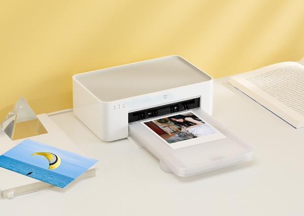 小米打印机销量破百万,谁是幕后推手?