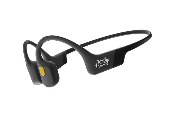 向奥林匹克精神致敬,韶音专业运动耳机的竞技之路