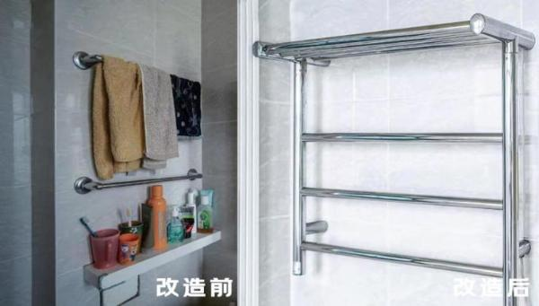 京东618引动智能卫浴升级潮 72小时极速换新行动受年轻人青睐