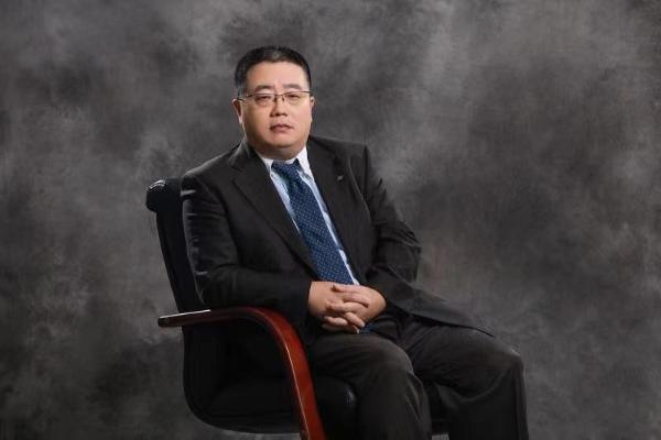 森松国际CEO西松江英:他人无法模仿,自然不可超越
