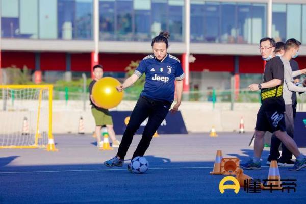 """懂车帝""""硬核欧洲杯""""首站落地北京,足球解说王涛与车友球迷深度交流"""