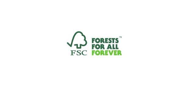 专注乳胶床品的一默EMO,获得乳胶领域国内首个FSC认证