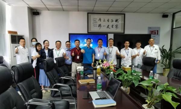 企企通助力电池制造商【鹏辉能源】,打造数字化采购管理企业