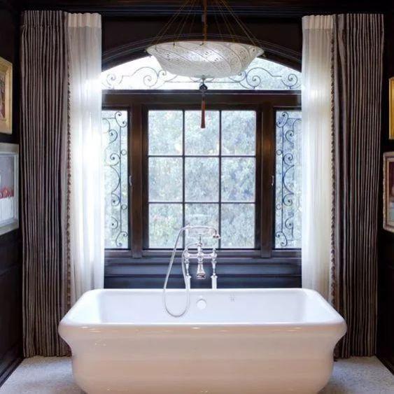 卫浴十大名牌PERRIN&ROWE铂世英爵,带你感受贵族般的品质生活