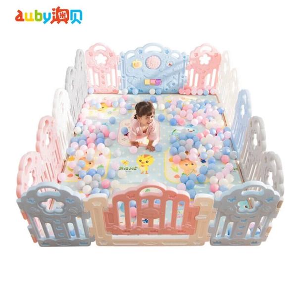 """母婴玩具低价购 """"真快乐""""精选百货好物清单来了"""