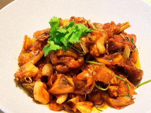 寻找杭州老味道 新白鹿10万征集一道杭州菜 民间厨艺大赛完美收官