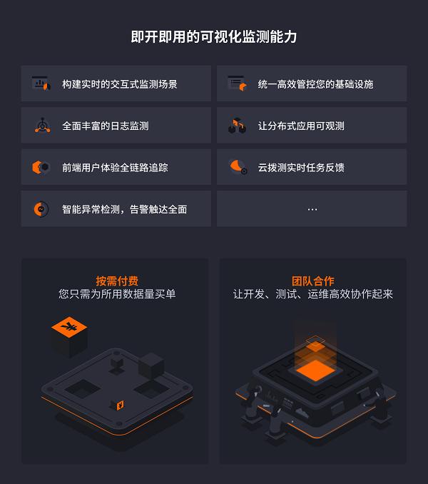 """驻云亮相2021 SaaS应用大会,斩获""""年度用户推荐 SaaS 服务商""""大奖"""