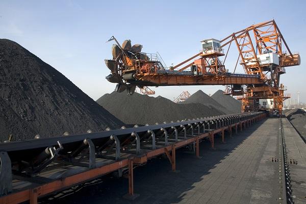 能链王阳:化石能源不是洪水猛兽,提高化石能源效率,对碳中和意义更大
