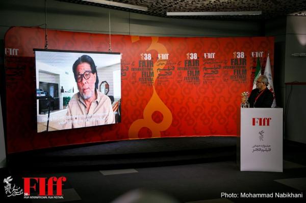 《莫尔道嘎》获远东电影节最杰出导演长片处女作奖特别提及荣誉