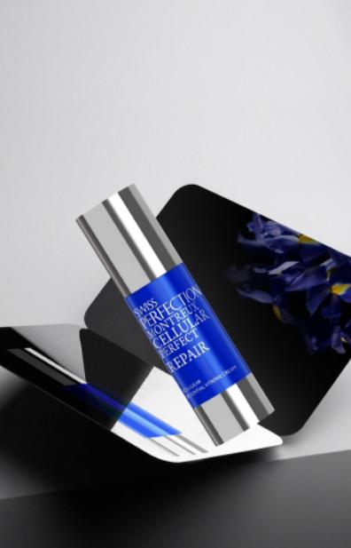 瑞士高奢护肤品牌 SWISS PERFECTION 开拓中国高端市场 线上·酒店·免税店 全面覆盖