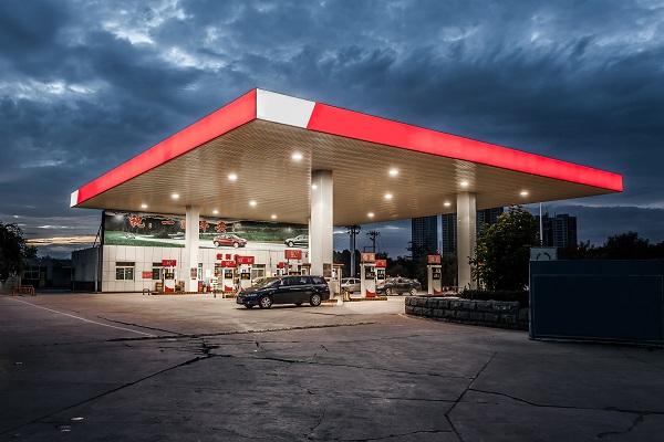 民营油站第一股加速扩张,团油优选助力油站在新一轮竞赛中胜出