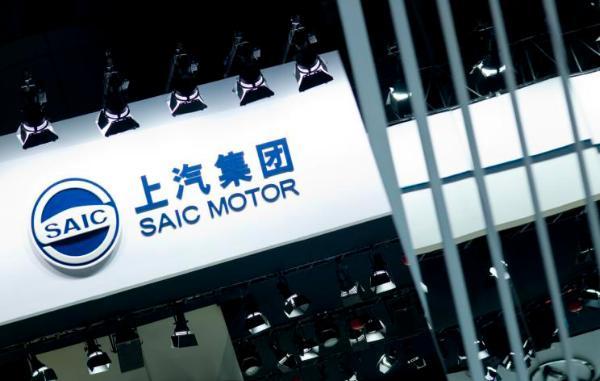 """吴迎秋:""""灵魂""""面前,汽车企业到了拷问自己的时候了"""
