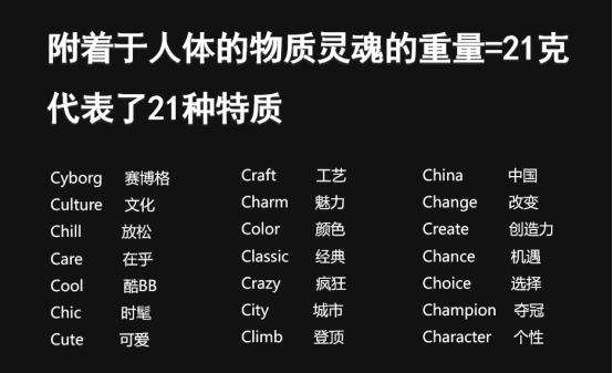 """为女士包包""""注入灵魂""""?COMICO21掀起女性时尚新潮流"""